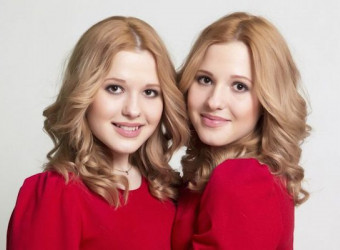 The-Tolmachevy-Twins